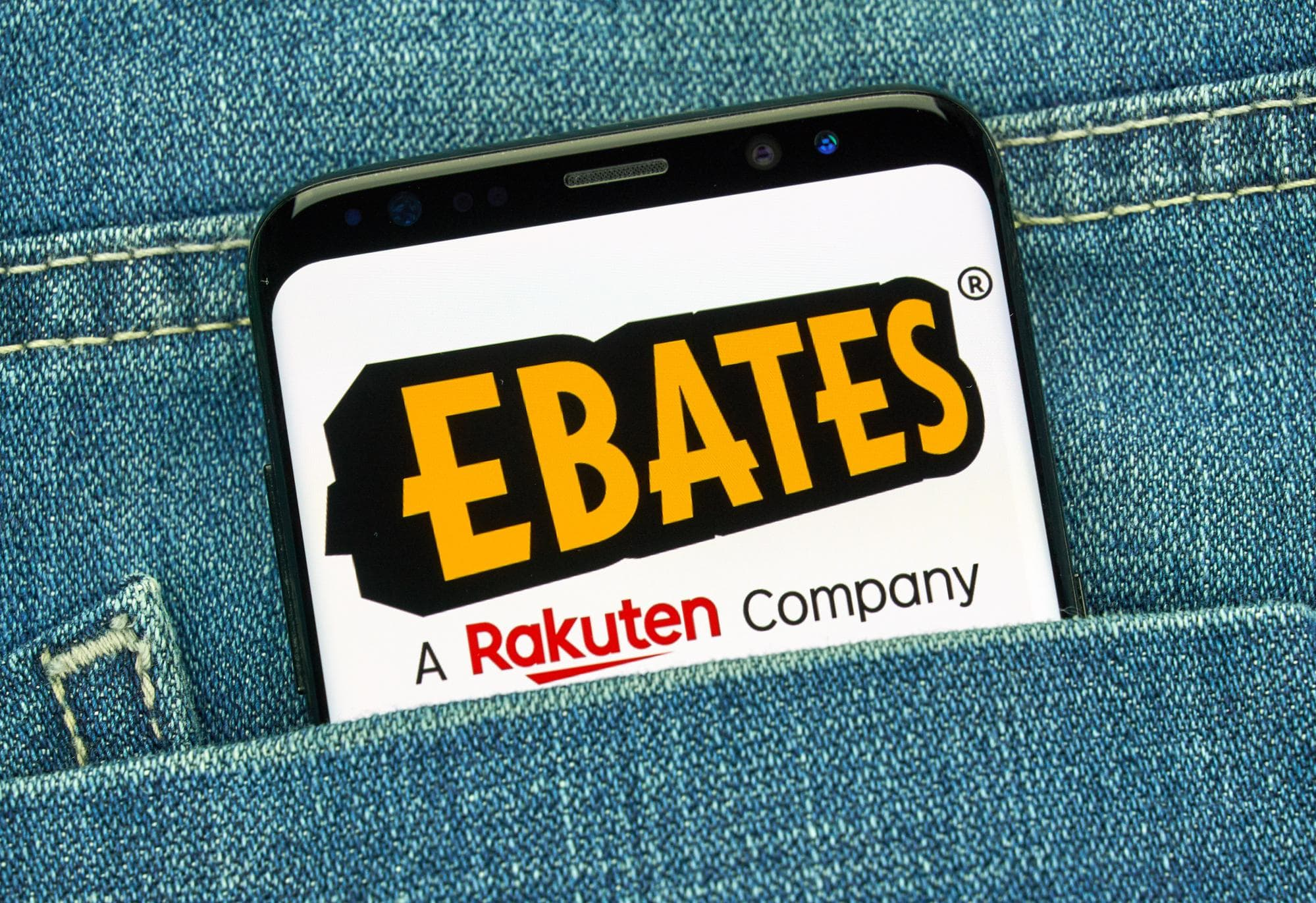Rakuten (Ebates) Review: How Does It Work? [Full Guide] 2 | Mycashback.net