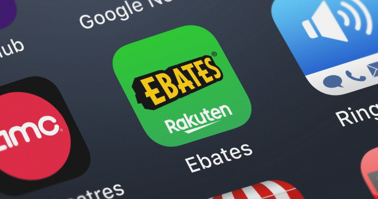 Rakuten (Ebates) Review: How Does It Work? [Full Guide] | Mycashback.net