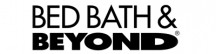 Cashback in the store Bed Bath & Beyond