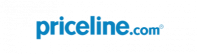 Cashback in the store Priceline.com